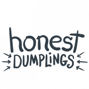 — Honest Dumplings, Edmonton
