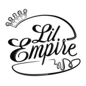 — Lil Empire Burger